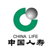 中国人寿保险股份有限公司武汉市分公司徐东路营销服务部