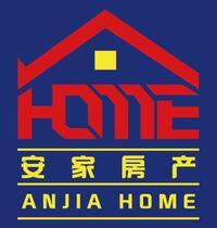 安家房产经纪公司