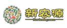 郑州新农源绿色健康食品有限公司