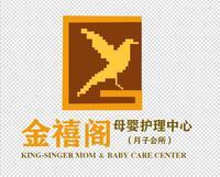 黄山金禧阁母婴护理有限公司