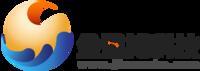 南通迅博信息科技有限公司