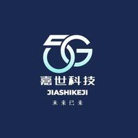 广州市嘉世通讯设备有限公司