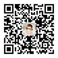 明山区海羽网络技术服务中心