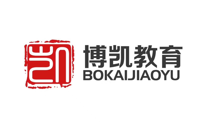 河南博尔凯教育网络科技有限公司