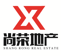 临汾市尚荣房地产开发有限公司