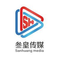 天津叁皇文化传媒有限公司