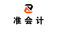 河南合盈企业管理咨询有限公司