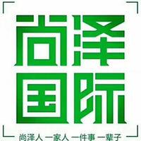 晋城市相智道企业管理咨询有限公司
