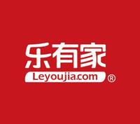 珠海市乐有家营销策划有限公司华策岭峰分公司
