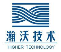 瀚沃环境技术(上海)有限公司