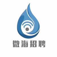 上海擎微企业管理咨询有限公司