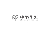 中瓴華匯新材料系統工程集團有限公司