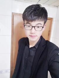 西安永鑫同创电子商务有限公司