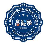 丽水市洪博教育培训有限公司