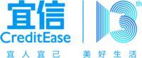 宜信普惠信息咨询(北京)有限公司芜湖分公司