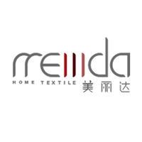 北京佳梦寝室用品有限公司