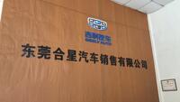 东莞市合星汽车销售有限公司