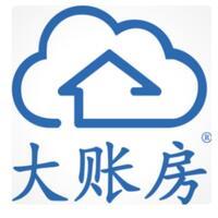 泰兴市宸东财务管理有限公司