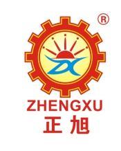 河北正旭新能源科技有限责任公司