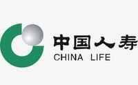中国人寿西安经开支公司