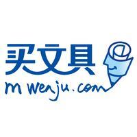 安徽学具网信息科技有限公司