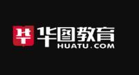 北京华图宏阳教育文化发展股份有限公司
