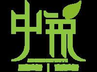 中锐物业管理(辽宁)有限公司