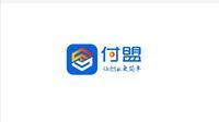 上海零动健康咨询有限公司