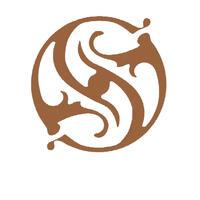 西南彼诗(成都)国际拍卖有限公司