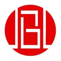 山东伽佰俐企业管理有限公司