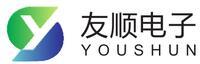 宁波友顺电子科技有限公司