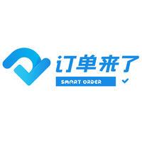 杭州全都來了網絡科技有限公司