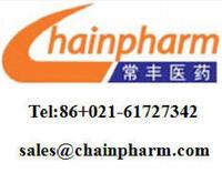 上海常丰生物医药科技有限公司