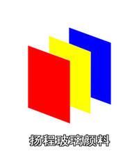 珠海市扬程玻璃制品有限公司
