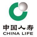 中国人寿保险股份有限公司英德市支公司