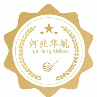 河北华航航空服务有限公司
