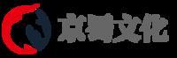 成都京蜀文化传播有限公司