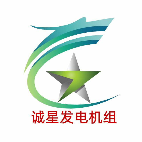 山东诚星新能源科技有限公司