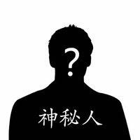 武汉精工世纪金属制品有限公司