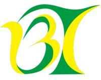 广州市博藤贸易有限公司