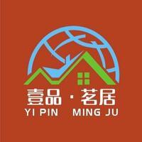 上海仓昊实业有限公司