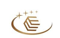 广州市新锐信息咨询有限公司