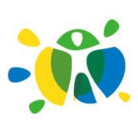 重庆剑云软件科技有限公司