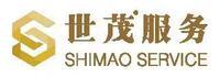 世茂天成物业服务集团有限公司第六分公司