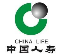 中国人寿保险股份有限公司临洮县支公司