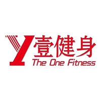 北京壹健阳光国际健身俱乐部有限公司