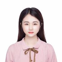 珠海海皇城房地产投资顾问有限公司中珠分公司
