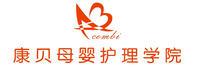 河南康贝家政服务有限公司郑州分公司