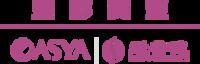 四川爱莎美业健康管理有限公司