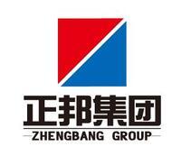 江西正邦科技股份有限公司